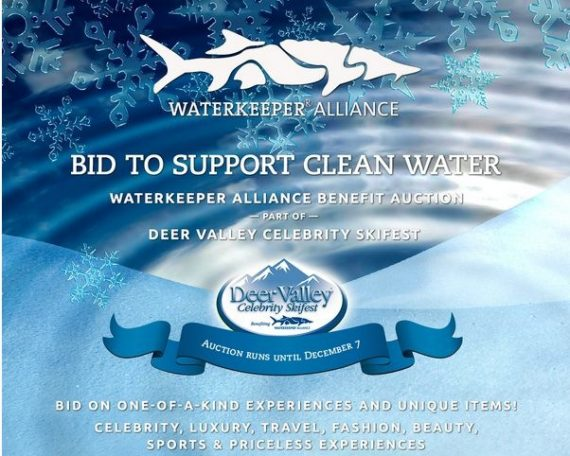 Water Keeper Alliance